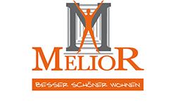 melior2
