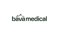 bavamedical